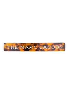 MARC JACOBS Haarspange