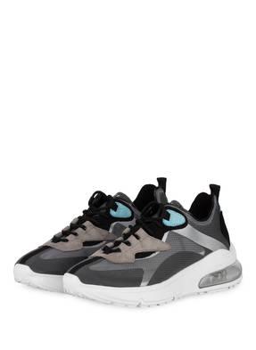 D.A.T.E. Sneaker AURA