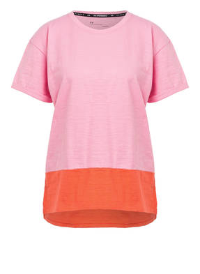 UNDER ARMOUR T-Shirt UA CHARGED