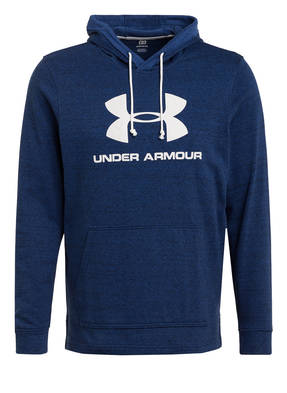 UNDER ARMOUR Hoodie UA SPORTSTYLE