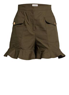 ALEXANDER McQUEEN Cargo-Shorts