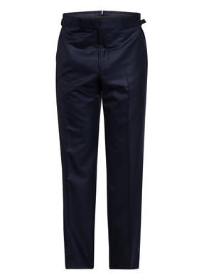 TOM FORD Hose WINDSOR Regular Fit
