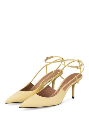 BOSS Slingpumps KATLIN