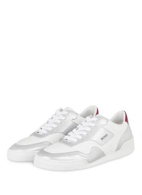 BOSS Plateau-Sneaker JODIE