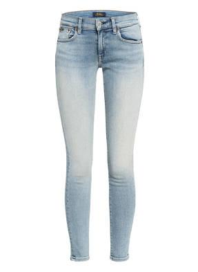 POLO RALPH LAUREN Skinny Jeans TOMPKINS