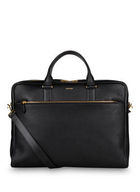 TOM FORD Business-Tasche