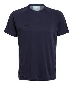 MAMMUT T-Shirt AEGILITY