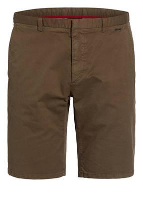HUGO Shorts GLEN