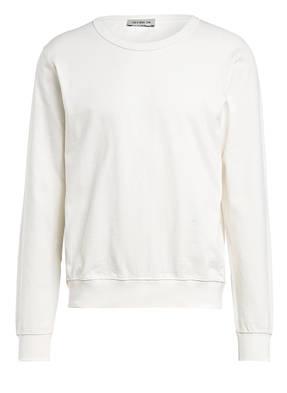 TIGER of Sweden Sweatshirt JELLY