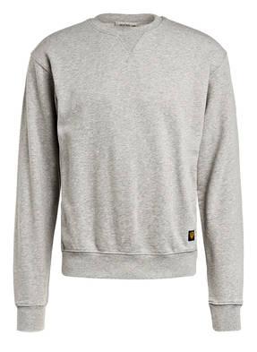 TIGER of Sweden Sweatshirt DENIZ