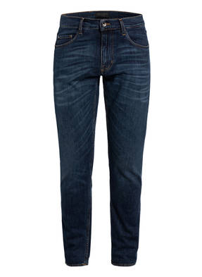 TIGER of Sweden Jeans PISTOLERO Relaxed Fit