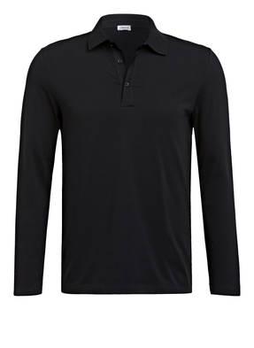 Filippa K Jersey-Poloshirt LUKE