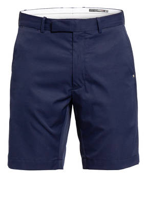 POLO GOLF RALPH LAUREN Shorts Tailored Fit