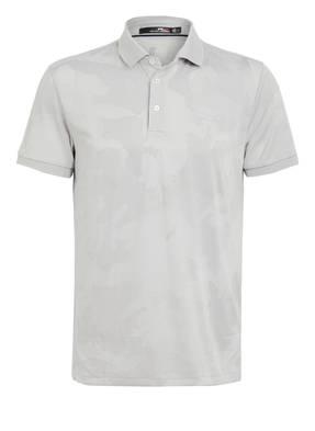 POLO GOLF RALPH LAUREN Poloshirt