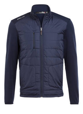 POLO GOLF RALPH LAUREN Hybrid-Sweatjacke