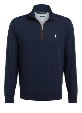 POLO GOLF RALPH LAUREN Sweat-Troyer