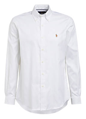POLO GOLF RALPH LAUREN Hemd Comfort Fit
