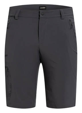 Schöffel Outdoor-Shorts FOLKSTONE