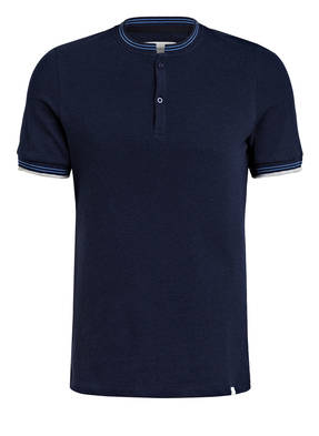 NOWADAYS Henley-Shirt