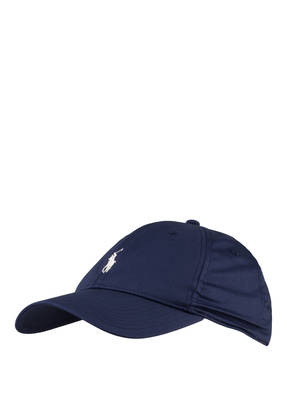 POLO GOLF RALPH LAUREN Cap