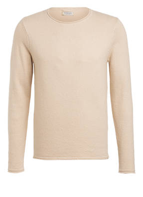 DSTREZZED Pullover CREW