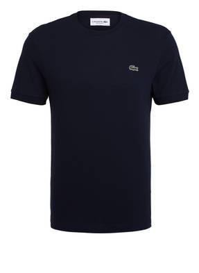 LACOSTE Piqué-Shirt