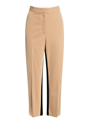 STELLA McCARTNEY Culotte TRACY