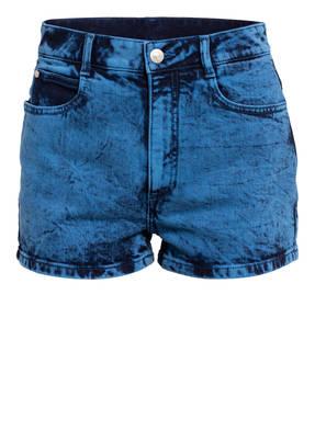 STELLA McCARTNEY Jeans-Shorts