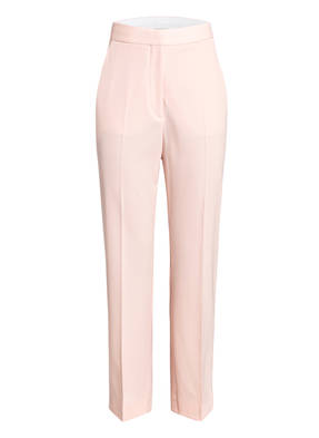 STELLA McCARTNEY 7/8-Hose