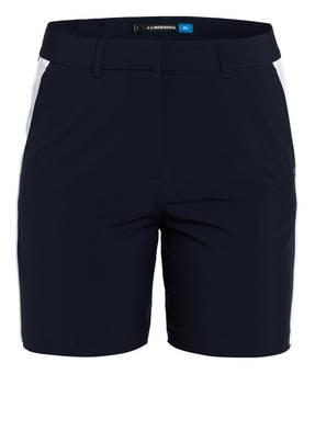 J.LINDEBERG Shorts