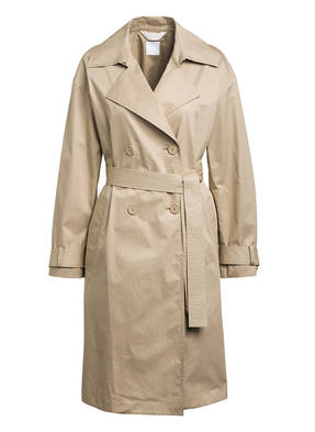 BOSS Trenchcoat ORIBU