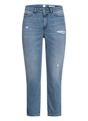 BOSS 7/8-Jeans DULWICH