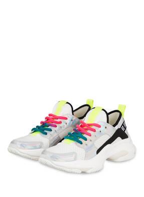 STEVE MADDEN Plateau-Sneaker AJAX