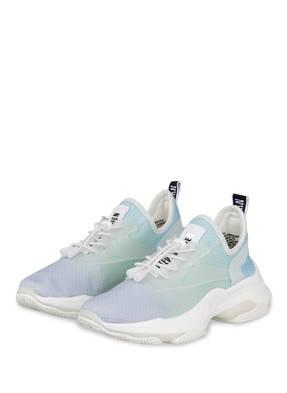 STEVE MADDEN Plateau-Sneaker