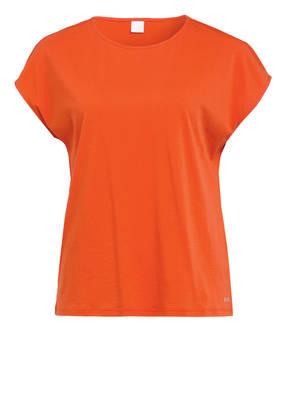 BOSS T-Shirt TESARAH