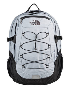THE NORTH FACE Rucksack BOREALIS CLASSIC 29 l