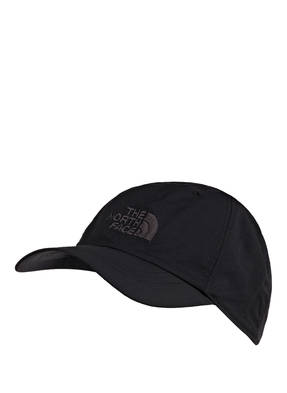 THE NORTH FACE Cap HORIZON