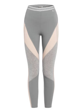 DEHA 7/8-Tights