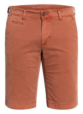 BALDESSARINI Chino-Shorts