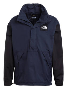 THE NORTH FACE Windbreaker HEADPOINT