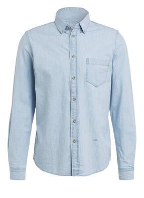 Levi's® Jeanshemd Regular Fit
