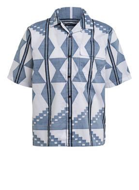 Levi's® Resorthemd Comfort Fit