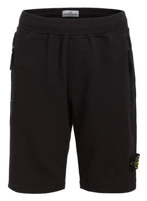 STONE ISLAND JUNIOR Shorts