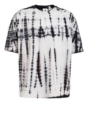 DAILY PAPER T-Shirt HENSHI