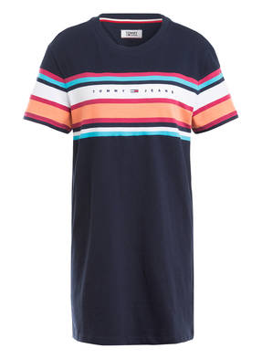 TOMMY JEANS Kleid