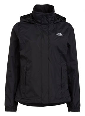 THE NORTH FACE Outdoor-Jacke RESOLVE 2