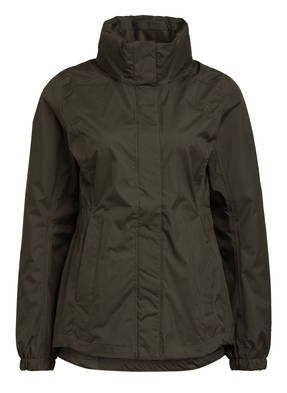 THE NORTH FACE Parka RESOLVE