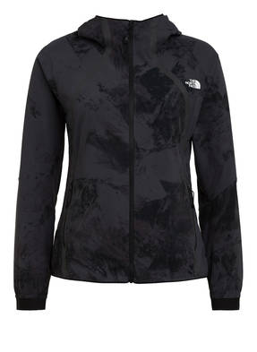 THE NORTH FACE Windbreaker VARUNA