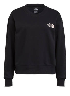 THE NORTH FACE Sweatshirt PARKS