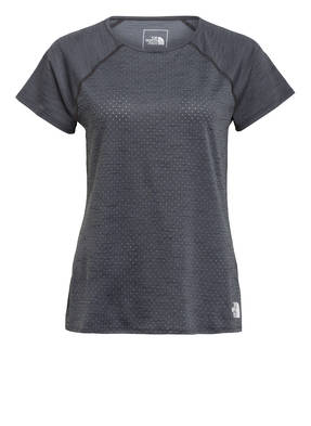 THE NORTH FACE T-Shirt ACTIVE TRAIL